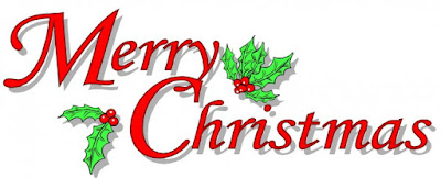 http://www.clipartpanda.com/categories/merry-christmas-clip-art-words
