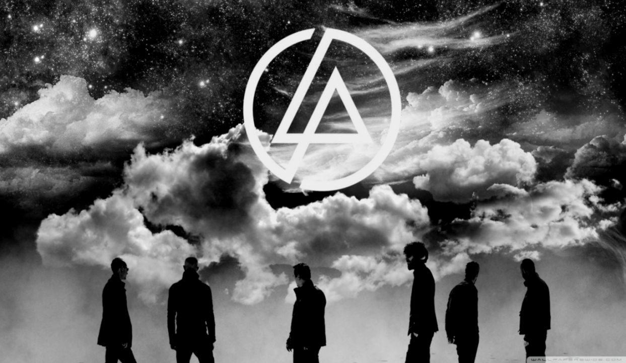 Linkin Park Wallpaper Widescreen Metro Wallpapers