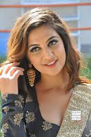 Harshita Singh  Stills From Bewars Movie Teaser Launch 13.jpg