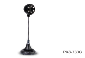 a4tech Webcam PKS-730G driver free foe window pc latest 2017
