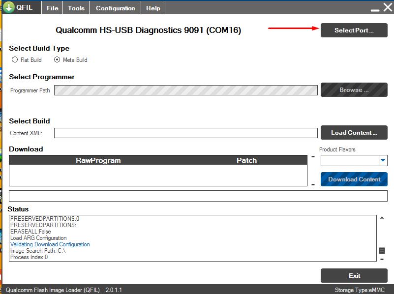 Oppo F3 Plus FREE Unlocking Solution   - Online GSM Fix