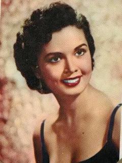 Selfie Tita Duran (1929-1991) nude (75 pics) Bikini, Twitter, swimsuit