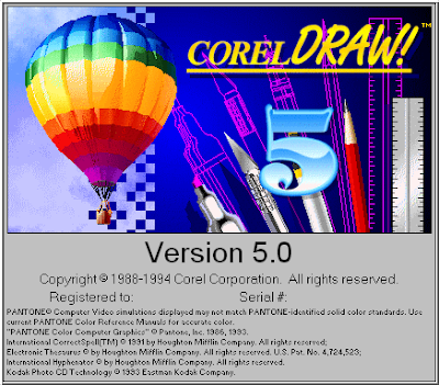 Corel Draw Version 5.0, Software Corel Draw Version 5.0, Specification Software Corel Draw Version 5.0, Information Software Corel Draw Version 5.0, Software Corel Draw Version 5.0 Detail, Information About Software Corel Draw Version 5.0, Free Software Corel Draw Version 5.0, Free Upload Software Corel Draw Version 5.0, Free Download Software Corel Draw Version 5.0 Easy Download, Download Software Corel Draw Version 5.0 No Hoax, Free Download Software Corel Draw Version 5.0 Full Version, Free Download Software Corel Draw Version 5.0 for PC Computer or Laptop, The Easy way to Get Free Software Corel Draw Version 5.0 Full Version, Easy Way to Have a Software Corel Draw Version 5.0, Software Corel Draw Version 5.0 for Computer PC Laptop, Software Corel Draw Version 5.0 , Plot Software Corel Draw Version 5.0, Description Software Corel Draw Version 5.0 for Computer or Laptop, Gratis Software Corel Draw Version 5.0 for Computer Laptop Easy to Download and Easy on Install, How to Install Corel Draw Version 5.0 di Computer or Laptop, How to Install Software Corel Draw Version 5.0 di Computer or Laptop, Download Software Corel Draw Version 5.0 for di Computer or Laptop Full Speed, Software Corel Draw Version 5.0 Work No Crash in Computer or Laptop, Download Software Corel Draw Version 5.0 Full Crack, Software Corel Draw Version 5.0 Full Crack, Free Download Software Corel Draw Version 5.0 Full Crack, Crack Software Corel Draw Version 5.0, Software Corel Draw Version 5.0 plus Crack Full, How to Download and How to Install Software Corel Draw Version 5.0 Full Version for Computer or Laptop, Specs Software PC Corel Draw Version 5.0, Computer or Laptops for Play Software Corel Draw Version 5.0, Full Specification Software Corel Draw Version 5.0, Specification Information for Playing Corel Draw Version 5.0, Free Download Software Corel Draw Version 5.0 Full Version Full Crack, Free Download Corel Draw Version 5.0 Latest Version for Computers PC Laptop, Free Download Corel Draw 