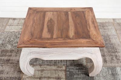 msívny nábytok Reaction, nábytok z masívu, drevený nábytok