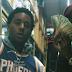 ASAP Ant anuncia nova mixtape com K$upreme