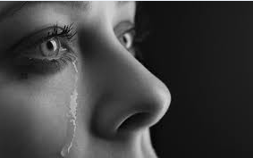 suicide, centers for disease control and prevention, adjustment, suicide attempt, suicide squad, suicidal behavior, Manner Adjustment for Suicide Anticipation,