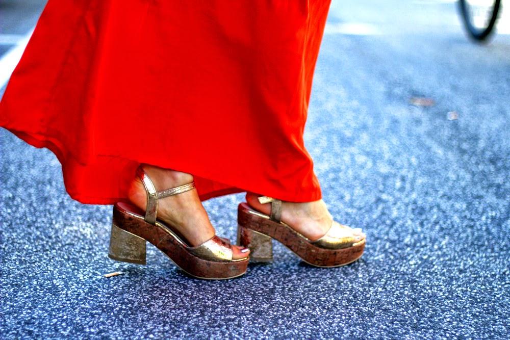 myberlinfashion jasmin copenhagen fashion week shoes details