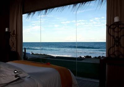 Kenoa Spa & Resort, en Barra de São Miguel, Brasil 3