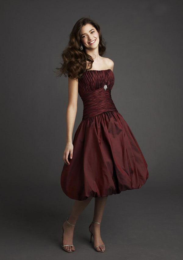 Everything For Women Fashion 10 Beautiful Cocktail