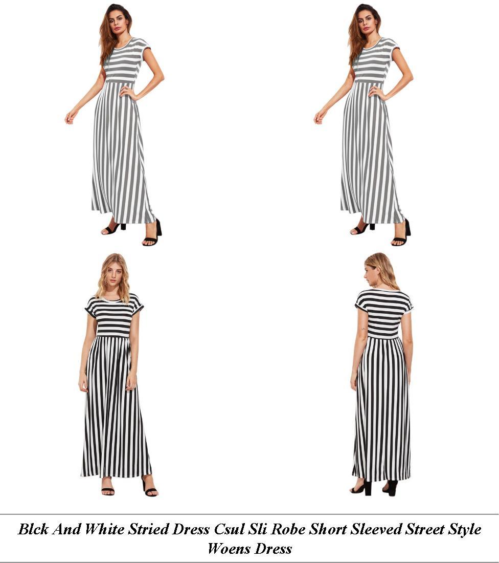 Sexy Maxi Dresses - Womens Sale Uk - Sexy Dress - Cheap Fashion Clothes