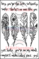 http://stamplorations.auctivacommerce.com/Trendy-Feathers-2-Shery-Russ-Designs-P5601064.aspx