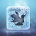 Spesialnya versi 6.89 buat IceFrog