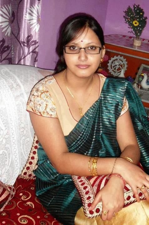 image Bengali bhabhi hot sex