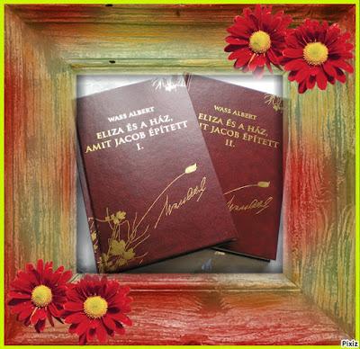 Book Photo Challenge - 170305