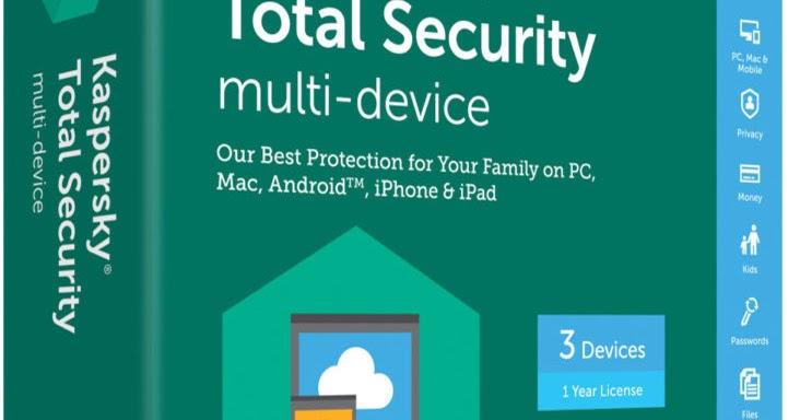 تحميل برنامج حماية مجاني ويندوز 8