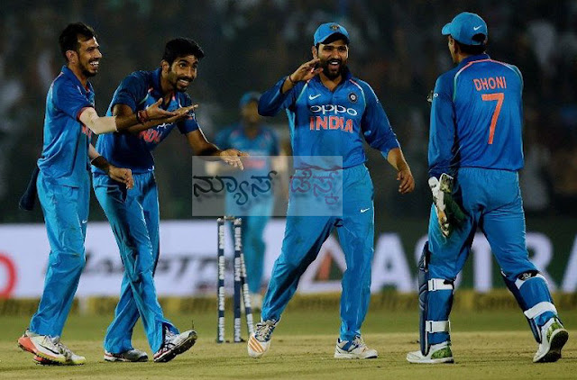asia-cup-2018-team-india-need-238-runs-to-win-against-pakistan