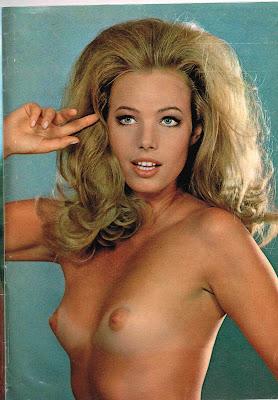 nude Topless Jill Ireland (73 images) Boobs, 2019, butt