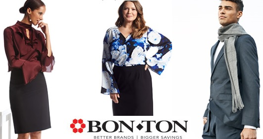 Bon-Ton Fashion