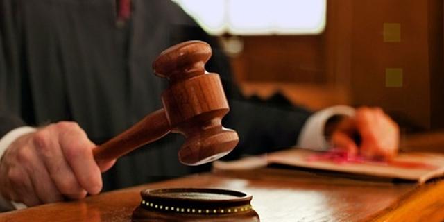 जज की FACEBOOK पर कमेंट कदाचार माना जाएगा: HIGH COURT