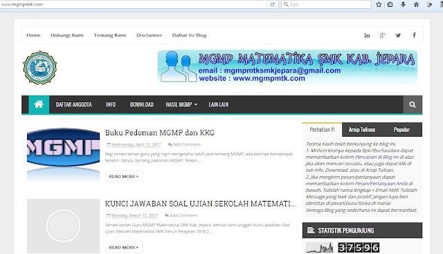 www.mgmpmtk.com
