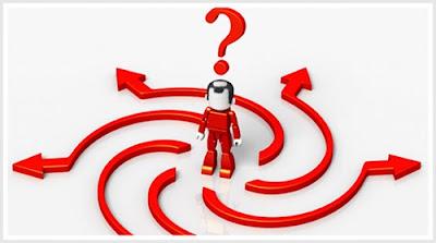 Cái gì quyết định sự lựa chọn nghề nghiệp của chúng ta?