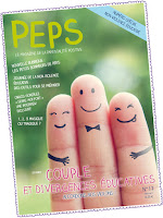 http://pepsmagazine.com/