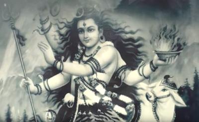 shiva-thandavam-stotram