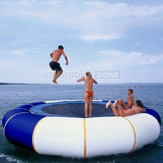 inflatable, lake fun, river fun, outdoors