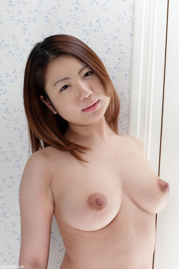 GirlsDelta 244-Mizuka Tada 多田瑞香 GirlsDelta-244-MizukaTada.rar.g244_27