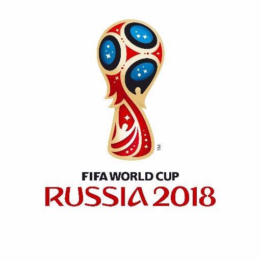 مباريات دور الـ16 في #كاس_العالم_2018: