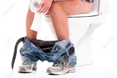 toilet-wipes