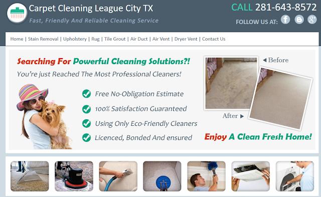 http://carpetcleaning-leaguecitytx.com/