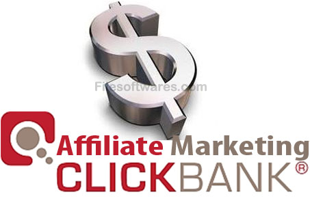 Clickbank Marketing Complete Course