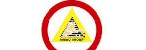 Lowongan Kerja PT Senamas Energindo Mineral - Superitendent Produksi