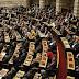 Μονομαχία για τα δάνεια των κομμάτων και των ΜΜΕ στη Βουλή