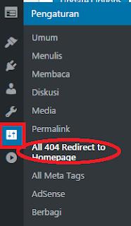 plugin error not found, mengatasi not found, mengatasi error 404