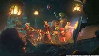 dragon-quest-xi-echoes-of-an-elusive-age-pc-screenshot-www.ovagames.com-4