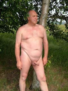 Fletcher recommend best of men fat nude