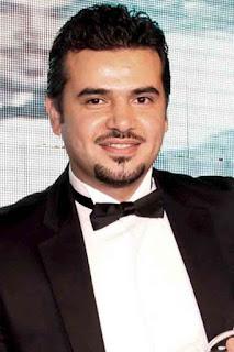 سامو زين (Samo Zaen)، مغني سوري