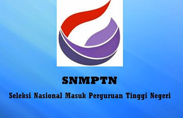Tips Ampuh Memilih Jurusan Yang Diinginkan di SNMPTN 2017