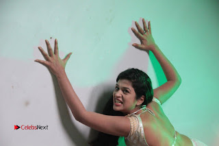 Actress Shraddha Das Pictures from Punnami Ratri Movie  0042