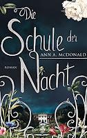https://www.amazon.de/Die-Schule-Nacht-Ann-McDonald-ebook/dp/B01N6DSI06