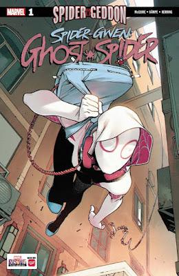 Spider-Gwen_Ghost-Spider_Vol_1_1.jpg