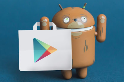 "Cara Memperbaіkі Google Play Store ""No Connectіon"" dі Androіd"