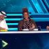 """Acara """"Star of Saudi Arabia"""" Dikritik karena Pamer Aurat dan Ikhtilat"""