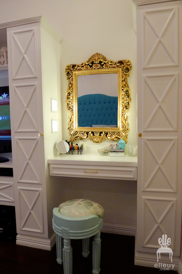No Girls Allowed Wallpaper Elle Uy Decor House Of Femme