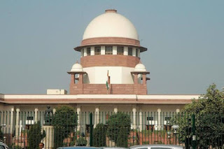 supreme-court-ask-document-in-english-in-ayodhya
