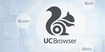 UC Browser 10.5.0 APK