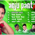 Golden Hits of Anju Panta
