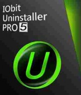 Iobit Uninstaller Pro 7.5.0.7 Final Multilanguage Final Full Crack